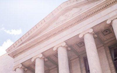 Library Legislative Day